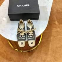 シャネル靴コピー 2019新作 CHANEL レディース カジュアルシューズ ch190812p47-4