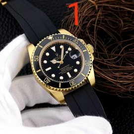 ロレックス コピー 時計 2019新作 Rolex メンズ 自動巻き rx190521p25-2