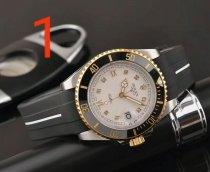 ロレックス コピー 時計 2019新作 Rolex 高品質 メンズ 自動巻き rx190702p65-1