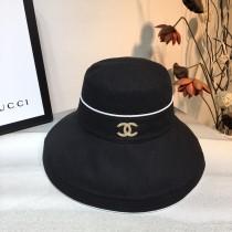 シャネルコピー 帽子 2019新作 CHANEL レディース ハット ch190903p70-1