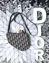 ディオールバッグコピー 2019新作 高品質 Dior セカンドバッグ M5624
