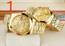 ロレックス コピー 時計 2019新作 Rolex 高品質 男女兼用 自動巻き rx190521p150