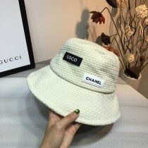 シャネルコピー 帽子 2019新作 CHANEL レディース ハット ch190903p70-6