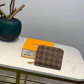 ルイヴィトン財布コピー LOUIS VUITTON 2019新作 ジッピー・コインパース N60250