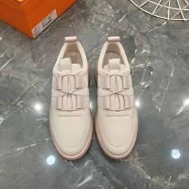 エルメス靴コピー 2019新作 HERMES レディース カジュアルシューズ he190812p48-2