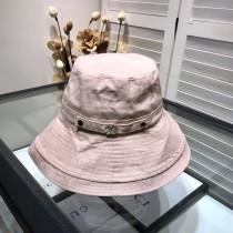 シャネルコピー 帽子 2019新作 CHANEL レディース ハット ch190903p65-2