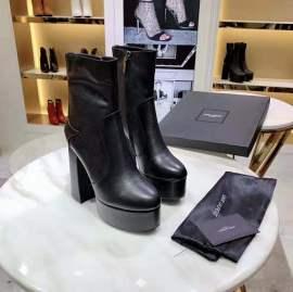 Saint Laurent# サンローラン# 靴# シューズ# 2020新作#0090