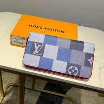 ルイヴィトン財布コピー LOUIS VUITTON 2019新作 ラウンドファスナー長財布 M60017