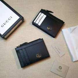 グッチ財布コピー GUCCI 2019新作 カードケース 574804-2