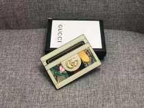 グッチ財布コピー GUCCI 2020新作 カードケース 523159-2