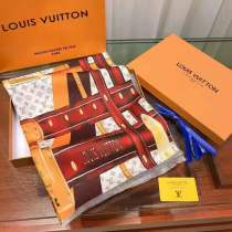 ルイヴィトンマフラーコピー LOUIS VUITTON 2019新作 レディース lv191011p80-4