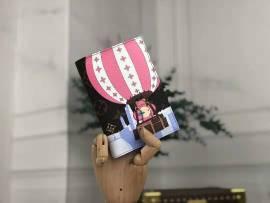 ルイヴィトン財布コピー LOUIS VUITTON 2020新作 二つ折り財布 M64411-8
