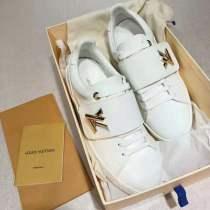 ルイヴィトン靴コピー 2020新作 LOUIS VUITTON レディース スニーカー lv191218p38-4