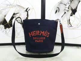 エルメスバッグコピー HERMES 2019新作 高品質 バケツバッグ he191008p68-3