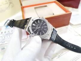 オーデマ・ピゲコピー 時計 2020新作 Audemars Piguet メンズ 自動巻き ap191210p75-4