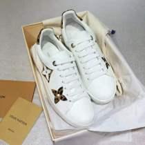 ルイヴィトン靴コピー 2020新作 LOUIS VUITTON レディース スニーカー lv191218p38-8