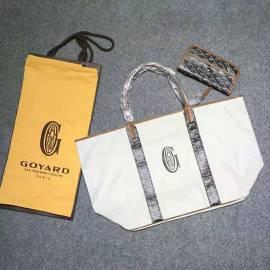 ゴヤールコピーバッグ GOYARD 2020新作 高品質 トートバッグ gy191220p50-8