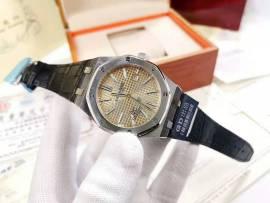 オーデマ・ピゲコピー 時計 2020新作 Audemars Piguet メンズ 自動巻き ap191210p75-3