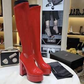 Saint Laurent# サンローラン# 靴# シューズ# 2020新作#0084