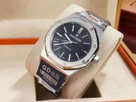 オーデマ・ピゲコピー 時計 2020新作 Audemars Piguet メンズ 自動巻き ap191210p80-5