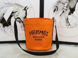 エルメスバッグコピー HERMES 2019新作 高品質 バケツバッグ he191008p68-4