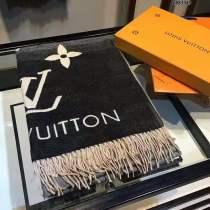 ルイヴィトンマフラーコピー LOUIS VUITTON 2020新作 レディース lv191226p80-9