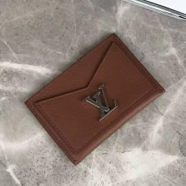 ルイヴィトン財布コピー LOUIS VUITTON 2019新作 カードケース M68610-4