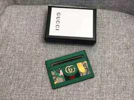 グッチ財布コピー GUCCI 2020新作 カードケース 523159-5