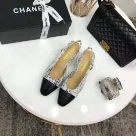 シャネル靴コピー 2020新作 CHANEL レディース サンダル ch200115p35-1