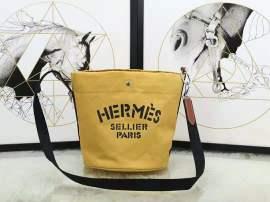 エルメスバッグコピー HERMES 2019新作 高品質 バケツバッグ he191008p68-2