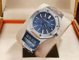 オーデマ・ピゲコピー 時計 2020新作 Audemars Piguet メンズ 自動巻き ap191210p80-3
