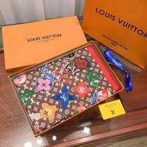 ルイヴィトンマフラーコピー LOUIS VUITTON 2019新作 レディース lv191011p80-1