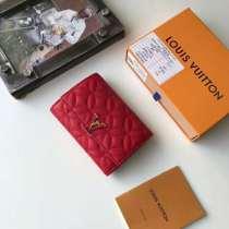 ルイヴィトン財布コピー LOUIS VUITTON 2020新作 三つ折り財布 M68591-1