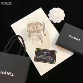 シャネルコピー ブレスレット CHANEL 2019新作 レディース 腕輪 ch190925p16