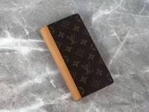 ルイヴィトン財布コピー LOUIS VUITTON 2019新作 二つ折長財布 M69029
