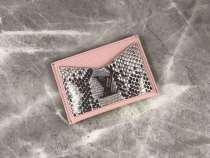 ルイヴィトン財布コピー LOUIS VUITTON 2019新作 カードケース M97001-3