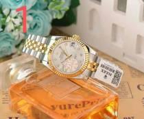 ロレックス コピー 時計 2020新作 Rolex 高品質 レディース 自動巻き rx191210p70-1