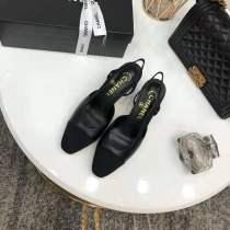 シャネル靴コピー 2020新作 CHANEL レディース サンダル ch200115p35-8