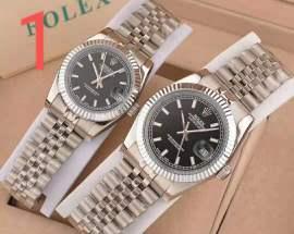 ロレックス コピー 時計 2019新作 Rolex 高品質 男女兼用 自動巻き rx191030p68-1