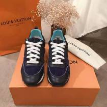 LOUIS VUITTON# ルイヴィトン# 靴# シューズ# 2020新作#2760