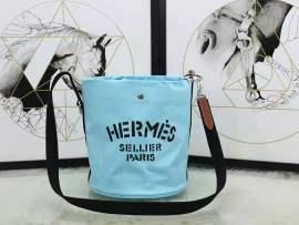 エルメスバッグコピー HERMES 2019新作 高品質 バケツバッグ he191008p68-1
