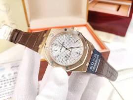 オーデマ・ピゲコピー 時計 2020新作 Audemars Piguet メンズ 自動巻き ap191210p75-1