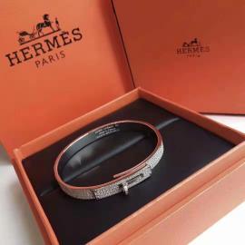 Hermesエルメスブレスレットアンクレットスーパーコピー