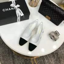 シャネル靴コピー 2020新作 CHANEL レディース サンダル ch200115p35-10