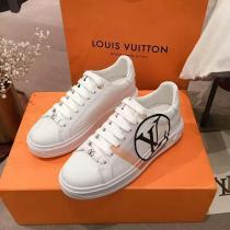 LOUIS VUITTON# ルイヴィトン# 靴# シューズ# 2020新作#2727