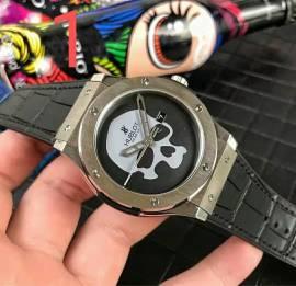 ウブロ コピー 時計 2020新作 Hublot メンズ 自動巻き hb191210p55-4