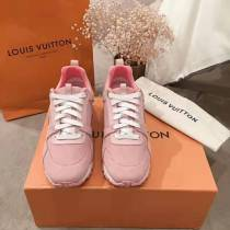 LOUIS VUITTON# ルイヴィトン# 靴# シューズ# 2020新作#2759