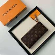 ルイヴィトン財布コピー LOUIS VUITTON 2020新作 コインパース M61269-4