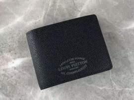 ルイヴィトン財布コピー LOUIS VUITTON 2019新作 二つ折り財布 M30381-2