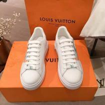 LOUIS VUITTON# ルイヴィトン# 靴# シューズ# 2020新作#2726
